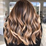 11-brown-hair-with-blonde-highlights-B465OI0n0P7