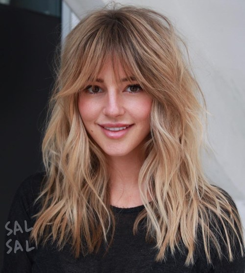 12-caramel-blonde-cut-with-shaggy-layers