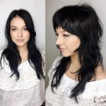15-shag-with-bangs-and-shorter-layers