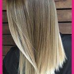 1585493923_test-blond-6