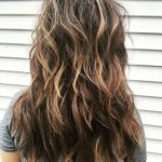 2-long-cut-with-shaggy-layers