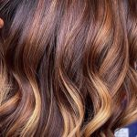 20 Trendy Hair Colors You'll Be Seeing Everywhere in 2021