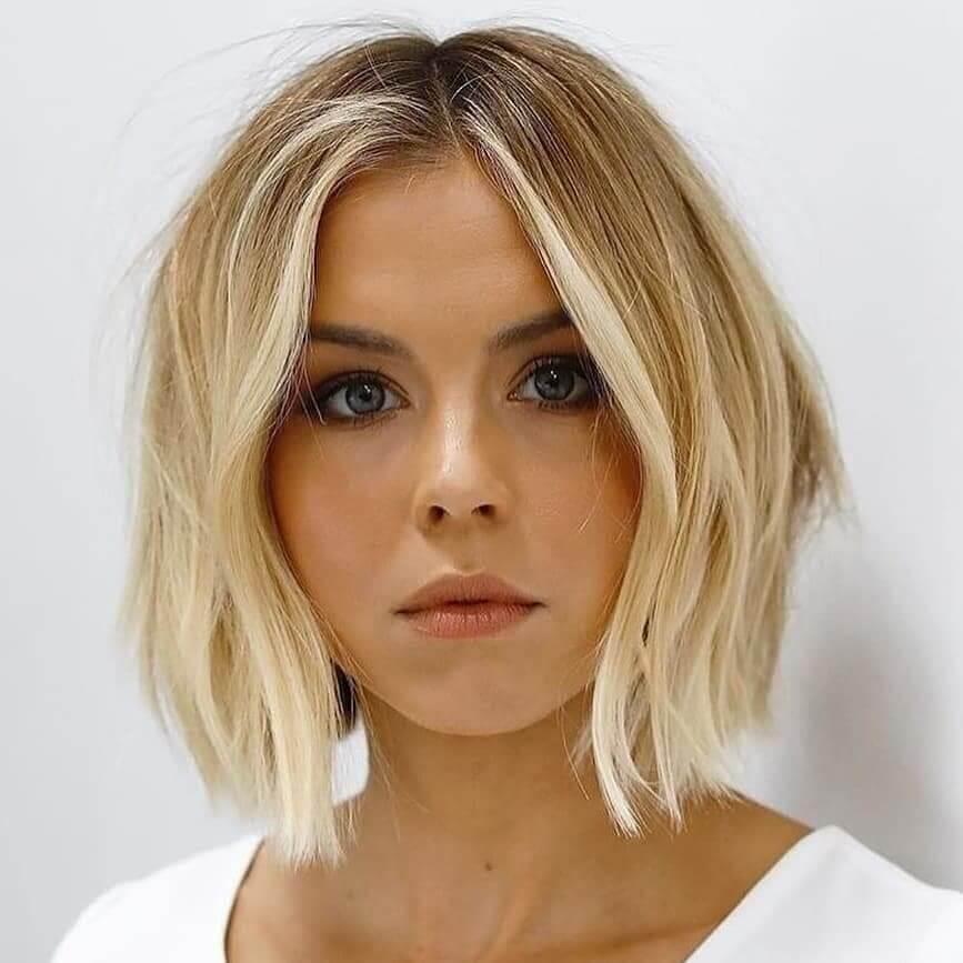 2021-Fall-Short-Haircut-Trends-20