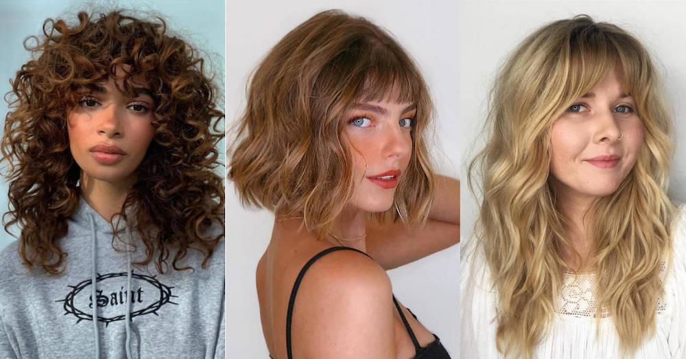 2021-Hair-Trends-