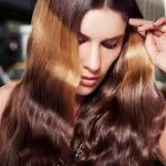 25 BEST HAIR COLOR IDEAS FOR 2021