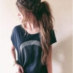 25-pretty-easy-messy-ponytail-hairstyles-you-can-try-1-2