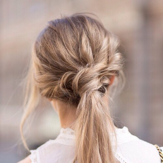 25-pretty-easy-messy-ponytail-hairstyles-you-can-try-1-7
