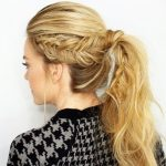 25-pretty-easy-messy-ponytail-hairstyles-you-can-try-1-9