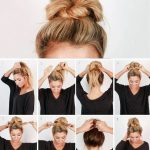25_EASY_UPDOS_FOR_LONG_HAIR_STEP_BY_STEP_-_Updo_for_Long_Hair-4