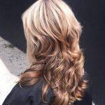35-lovely-long-shag-haircuts-effortless-stylish-looks