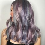 4-pastel-purple-hair-color-with-highlights
