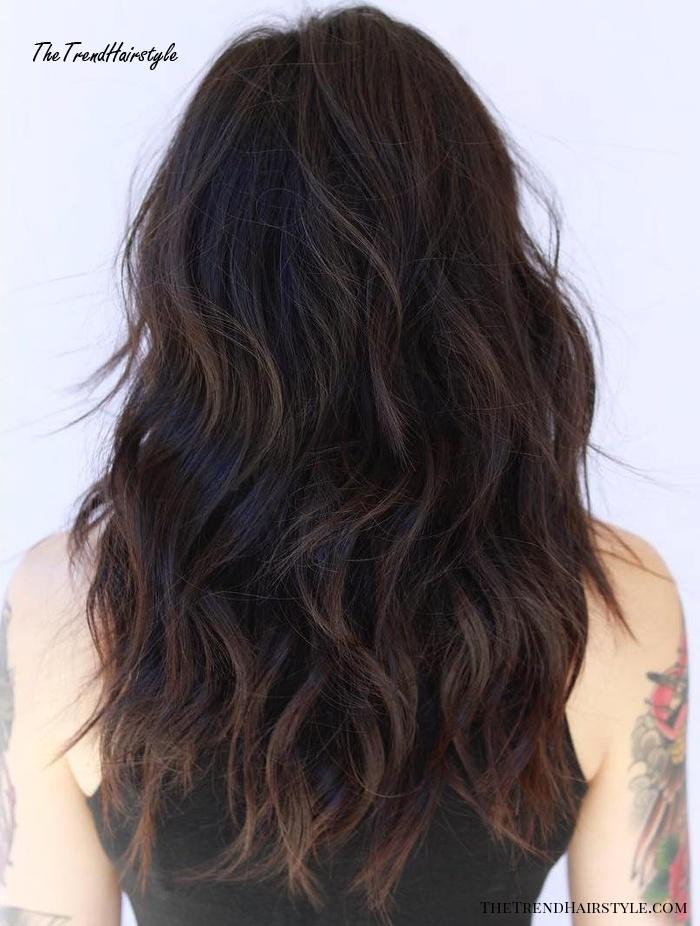 Long-Shag-Haircut-1