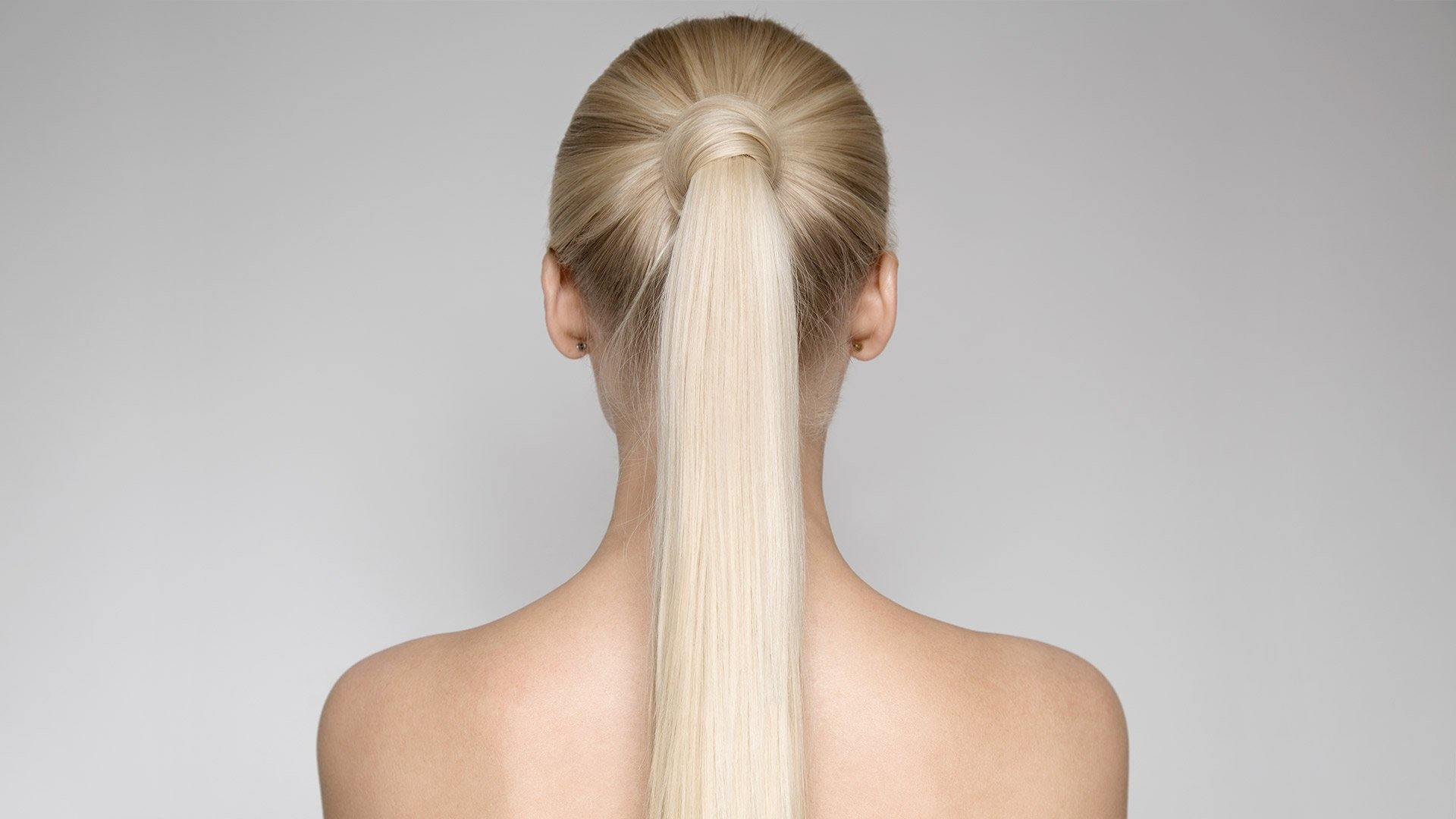 Loreal-Paris-Article-How-to-Do-a-Ponytail-That-Looks-Perfect-Every-Time-D