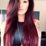 Red-Hair-Color-Ideas