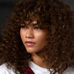 The 10 Cutest Curly Hair Trends for 2021