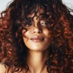 These Will Be the 6 Biggest Hair Trends of 2021
