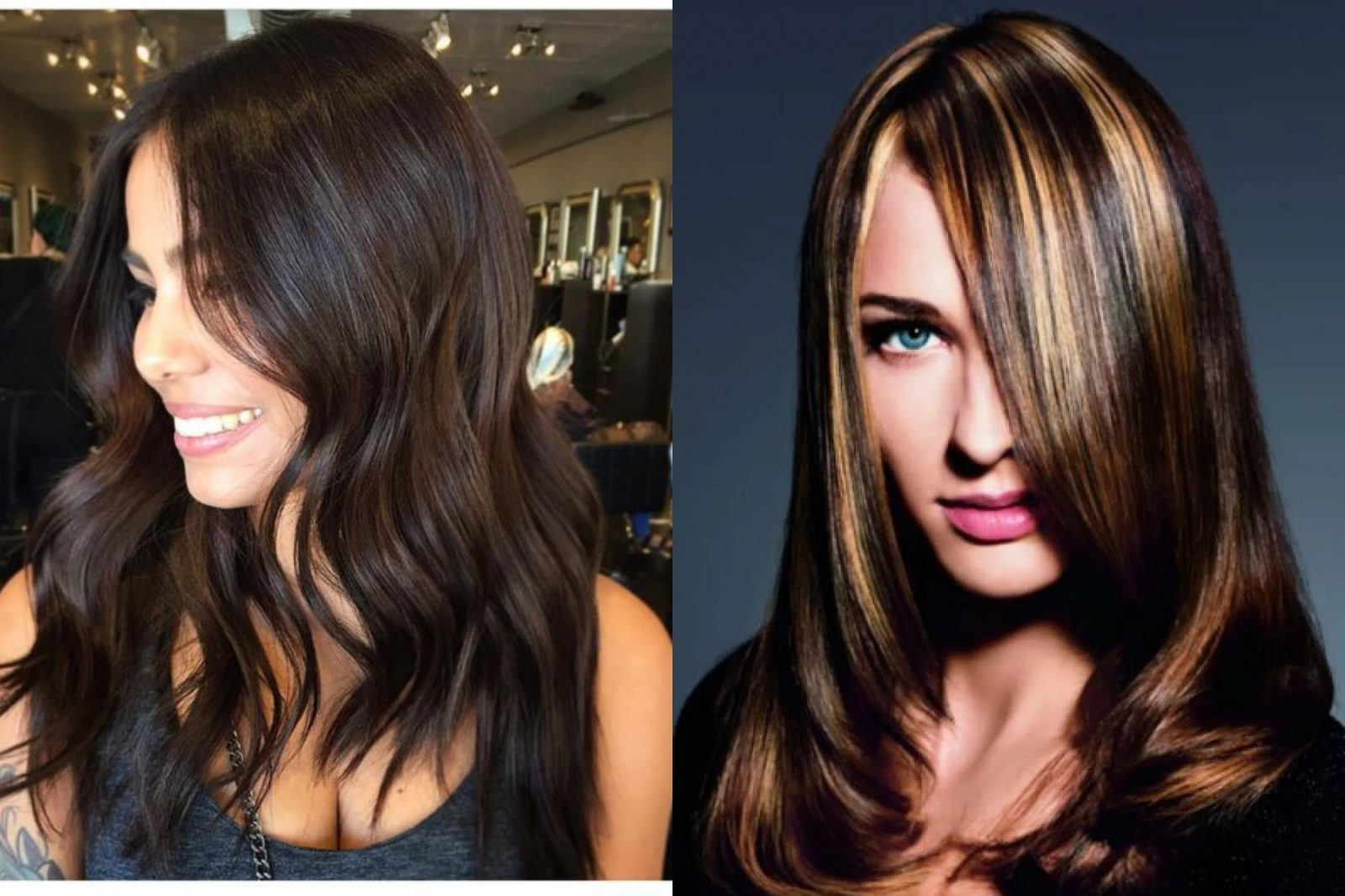 Top-5-Stylish-Hair-Color-Trends-2020-2021-1