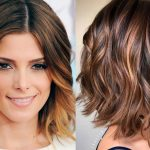 Top-5-Stylish-Hair-Color-Trends-2020-2021-3
