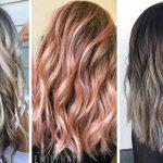 best-hair-color-ideas