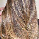 best-hair-colour-18