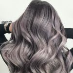 best-hair-colour-25