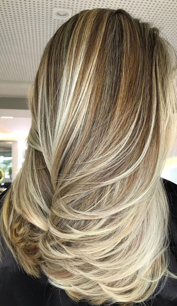 best-hair-colours-13
