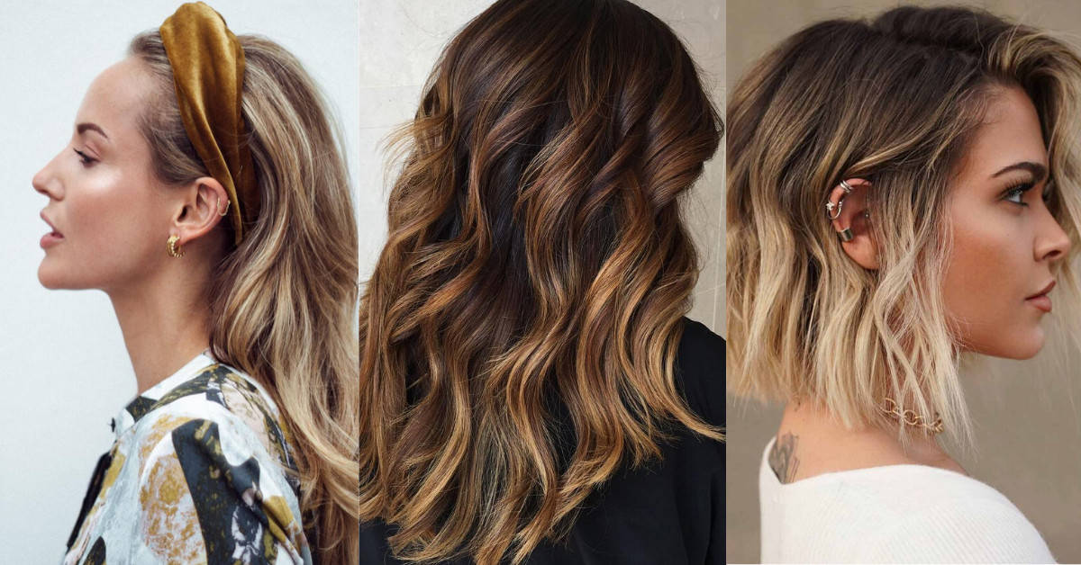 best-women-hairstyles-2021-popular-trends-and-haircuts