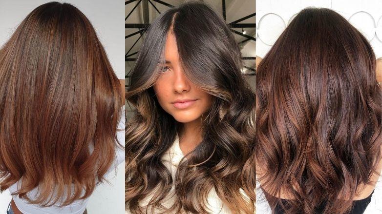 chestnut-brown-hair-2021