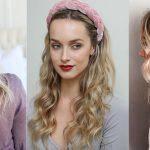cute-teenage-girl-hairstyles