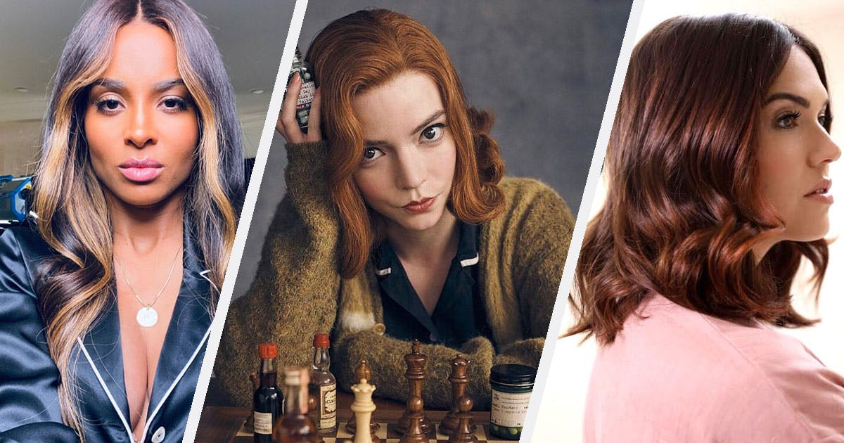 hair-color-trends-2021-fb5