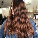 hair-color-trends-winter-2019