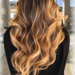 hottest-caramel-hair-colors