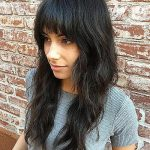 long-layered-curly-hairstyles-with-bangs-elegant-50-lovely-long-shag-haircuts-for-effortless-stylish-looks-of-long-layered-curly-hairstyles-with-bangs.jp