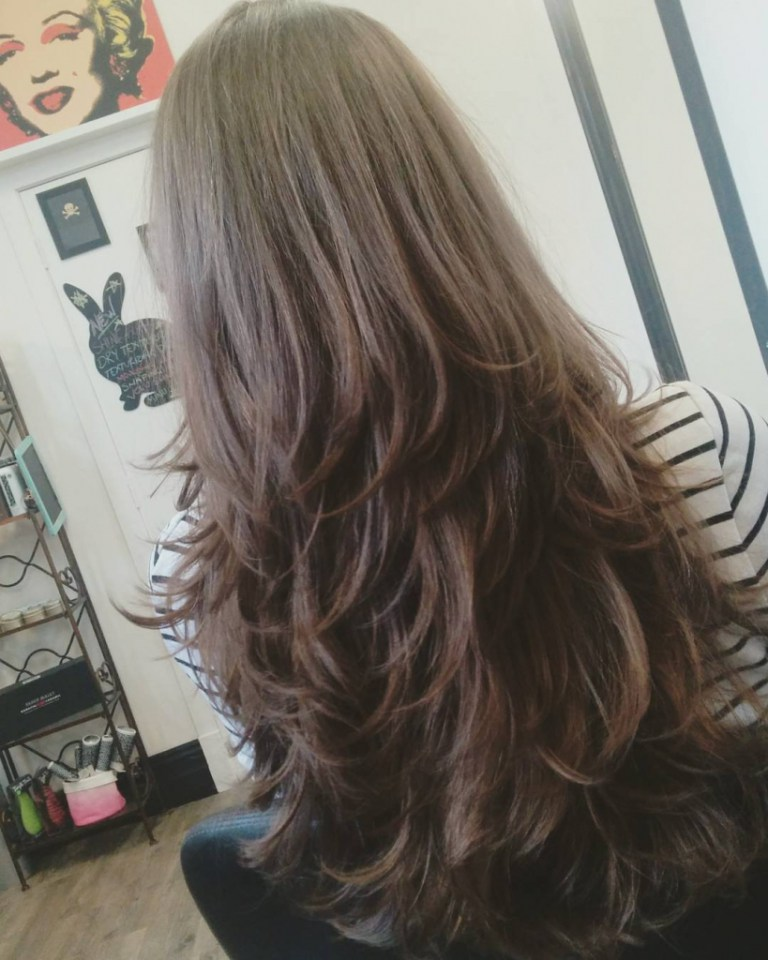 long-layered-hairstyles-pinterest-35-lovely-long-shag-haircuts-for-effortless-stylish-looks-thick.jp