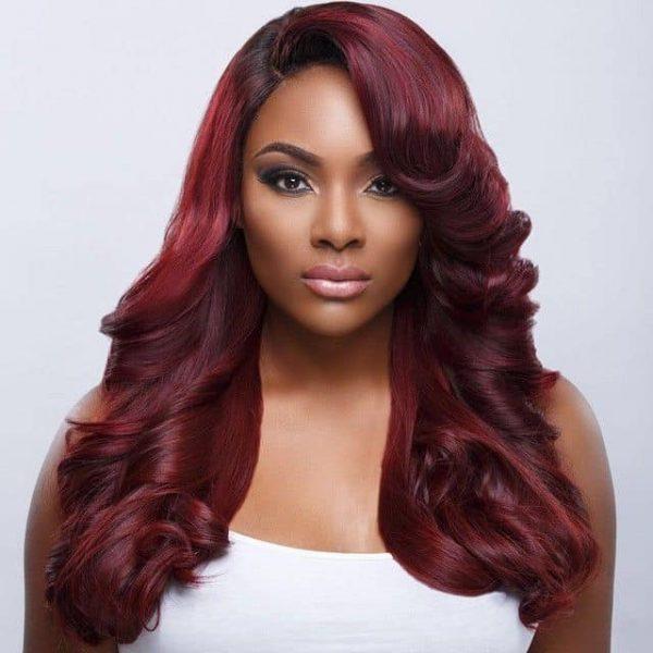 red-hair-and-dark-skin-2017-e1527049208588
