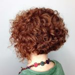 the-curly-inverted-bob-haircut