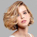 tp-dark-blonde-hair-color-ideas
